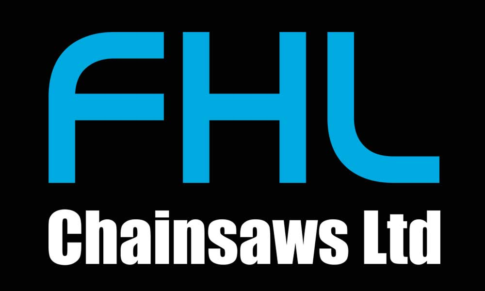 FHL Chainsaws Ltd