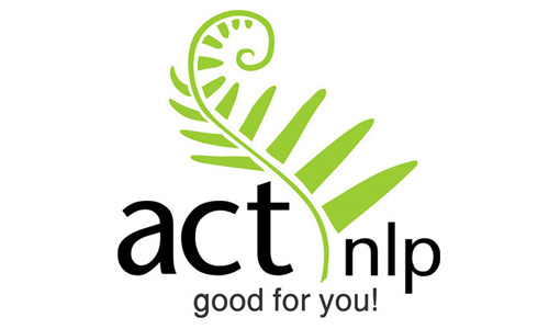 ACT nlp