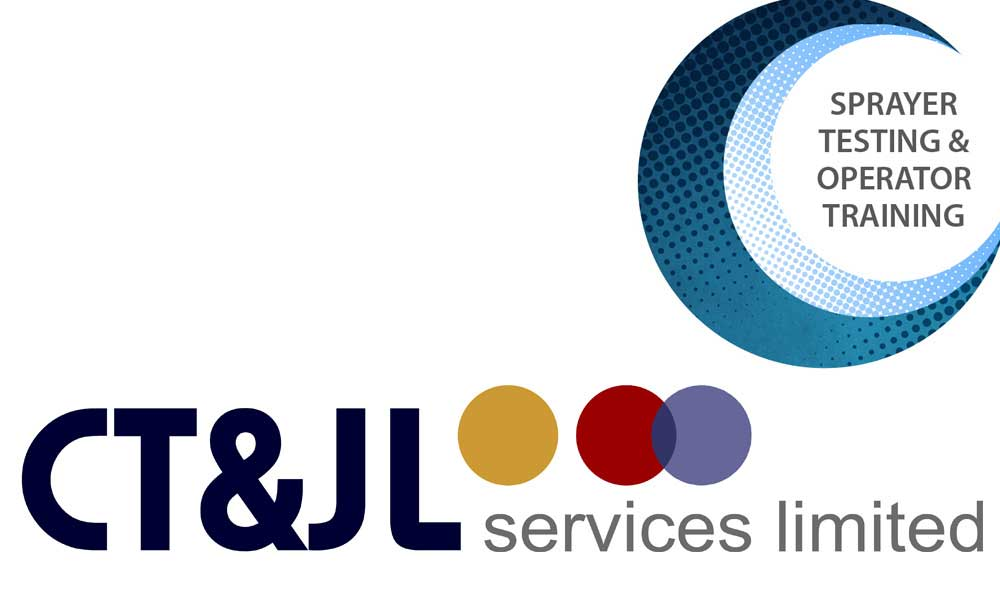CT and JL Services Ltd