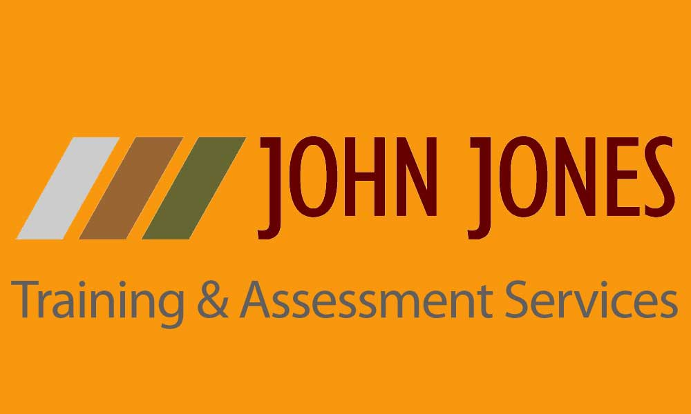 John Jones Training and Assessment Services