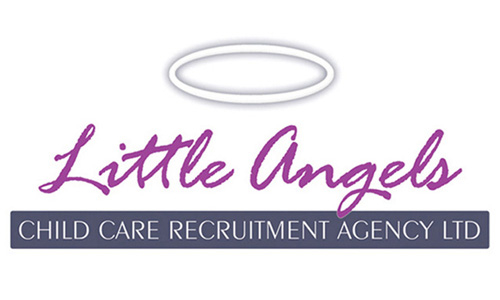 Little Angels Recruitment Agency Ltd