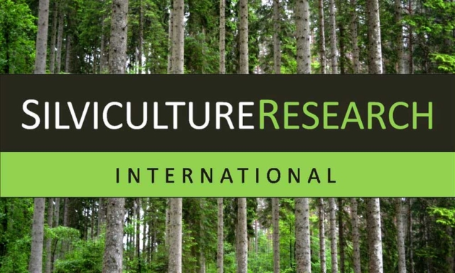 Silviculture Research International