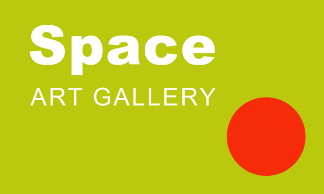 Space Art Gallery