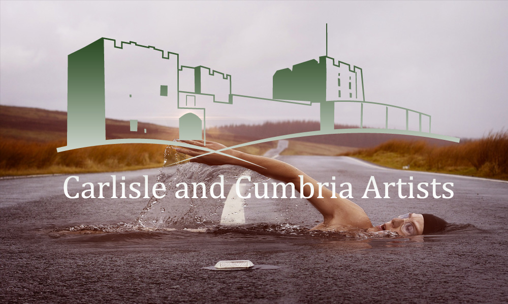 Carlisle and Cumbria Artists