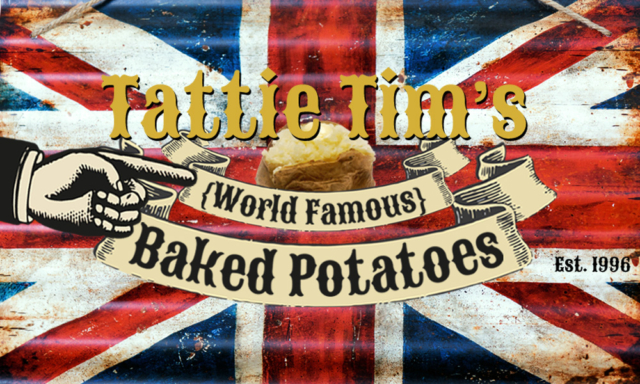 Tattie Tim