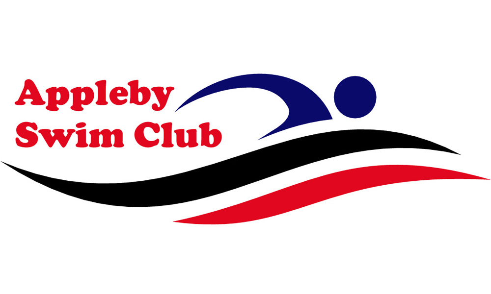 Appleby Swim Club
