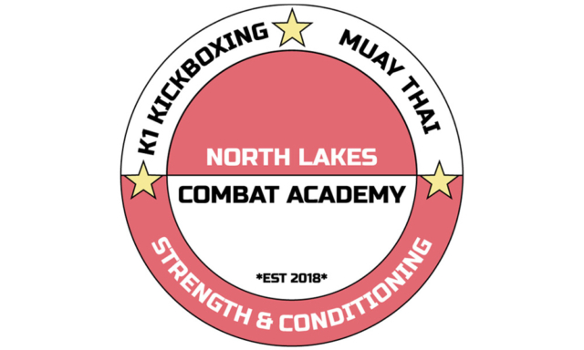 North Lakes Comabt Academy