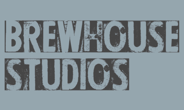 Brewhouse Studios, Alston